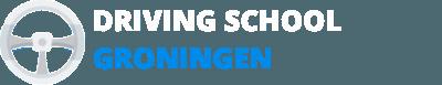 Driving School Groningen Logo